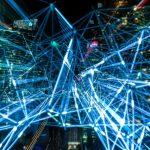 テクノロジーを学んで社会課題を解決,シンギュラリティ・ラボ,singusingularity,labo,singularitylabo,lab,singularitylab,人工知能,AI,シンギュラリティ,研究者,最先端技術,エクスポネンシャル,テクノロジー,エコシステム,SDGs,シンラボ,XR,ブロックチェーン,ドローン,量子コンピュータ,computer,VR,AR,宇宙,space,cosmos, blockchain